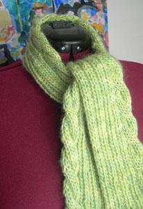 lauriescarf.jpg