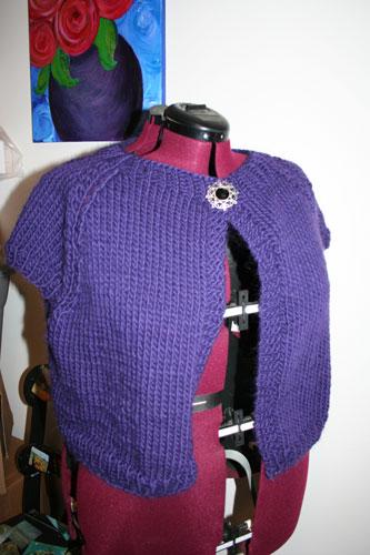 purplejacklet.jpg
