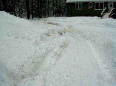 snowsale.jpg