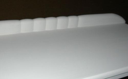 dresser-detail.jpg