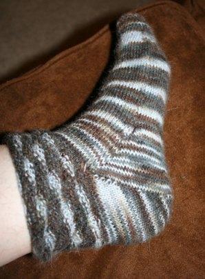 spiral-sock.jpg