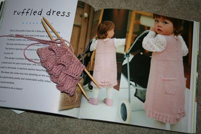 ruffled-dress.jpg