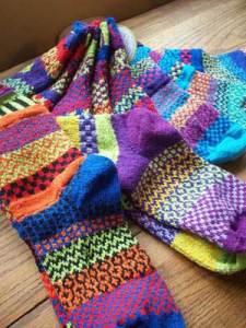 sockladysocks1