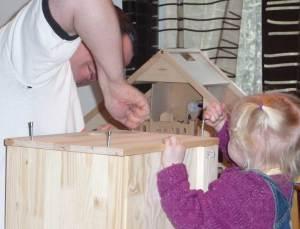 toyboxbuilding