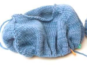 wintersweater