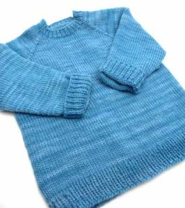Wintersweaterdone