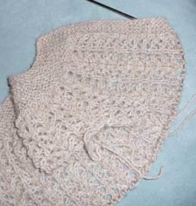 FebruarySweater