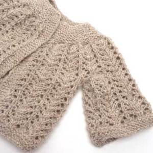 FebruarySweaterarms