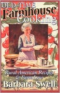 Oldtimefarmhousecookbook