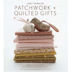 Patchworkbook