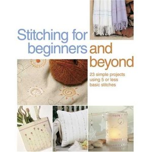 Stitchingbeginners