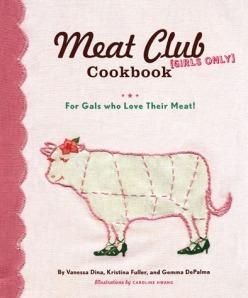 Meatclub