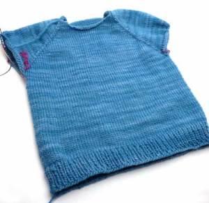 aquasweaterbodydone1