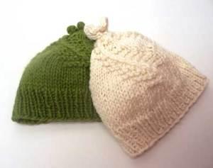 fern-hats
