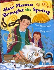 Howmamabroughtthespring