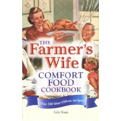 Farmerswifecomfort