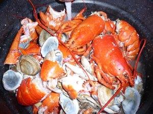 Seafoodstock