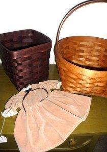 Basketsdress
