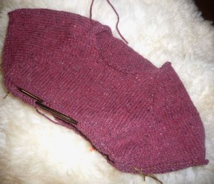 2010Sweater