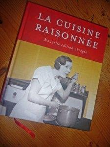 FrenchCookbook