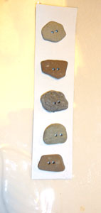 Buttonsstones
