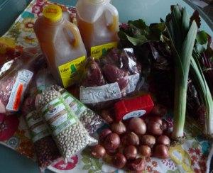 Farmermarketmarch27