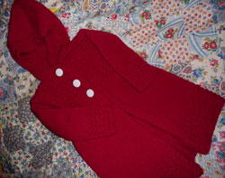 Christmassweater1